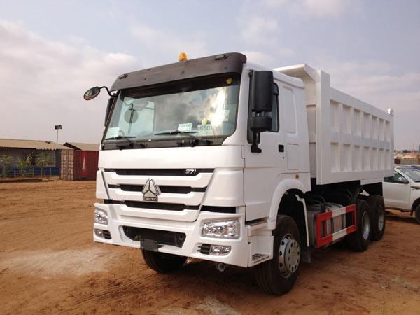 dumo-truck-6x4