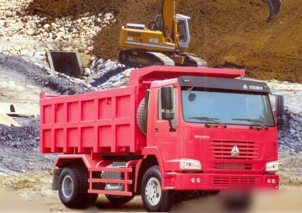 dump-truck-4x4