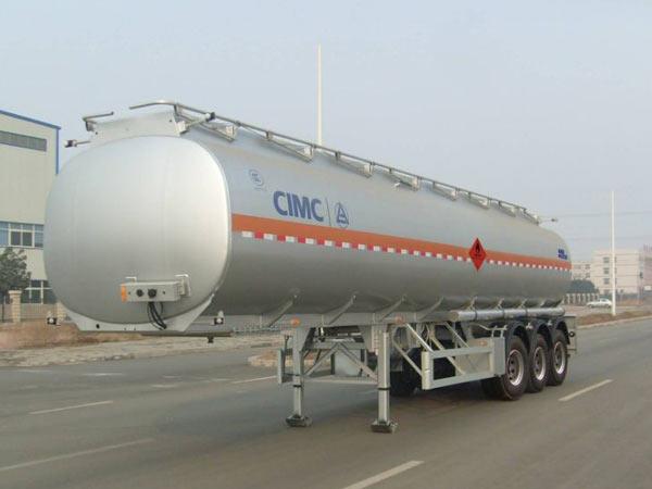 fuel-tanker-semi1