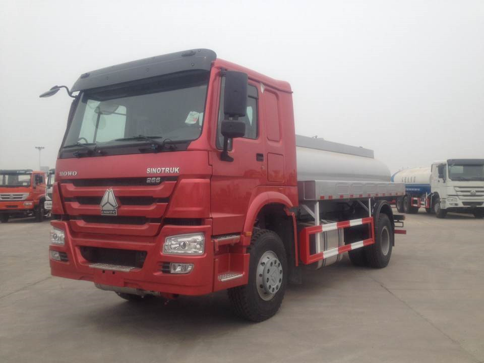 oil-tank2