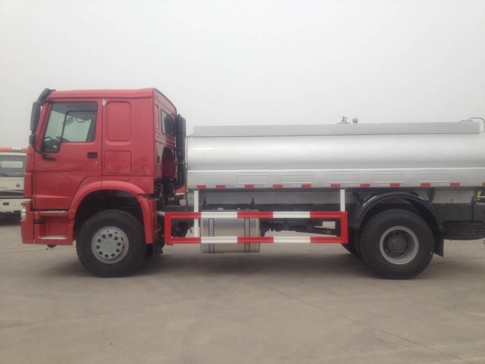 oil-tank3
