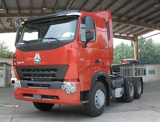 tractor-truck1