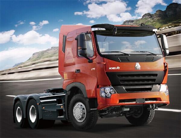 tractor-truck3