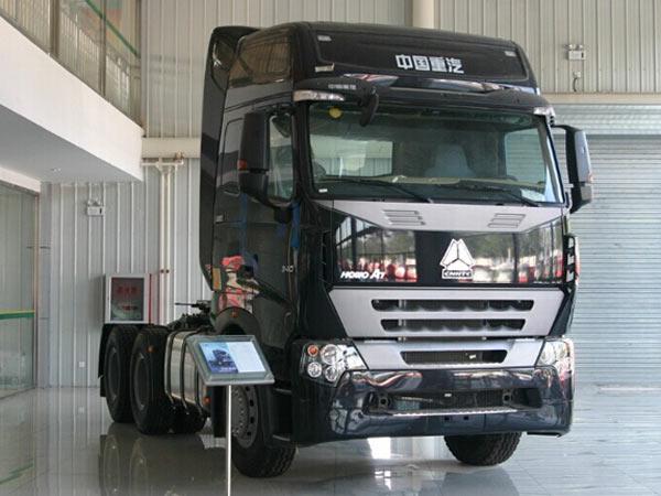 tractor-truck4
