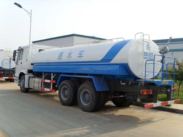 water-tank2